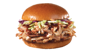 pulled-pork-foodtruckaanhuis.be